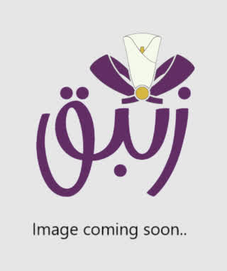 Authentic by Abercrombie & Fitch for Women EDP 100ml